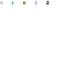 Lebron James 2K20 Men's short sleeve t-shirt LeBron James White & Black Purple
